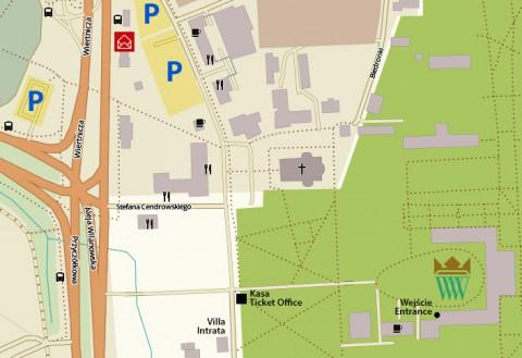 mapa_terenu_wilanow.jpg