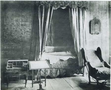 31_01.sypialnia króla jana sobieskiego w podhorcach.jpg