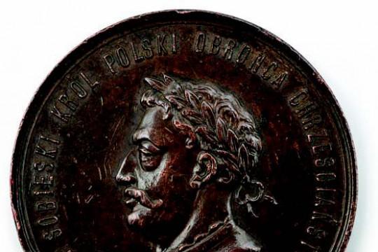 Medal jubileuszowy z okazji 200. rocznicy bitwy wiedeńskiej_r.jpg