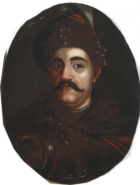 Portrety króla Jana III i Kara Mustafy.jpg