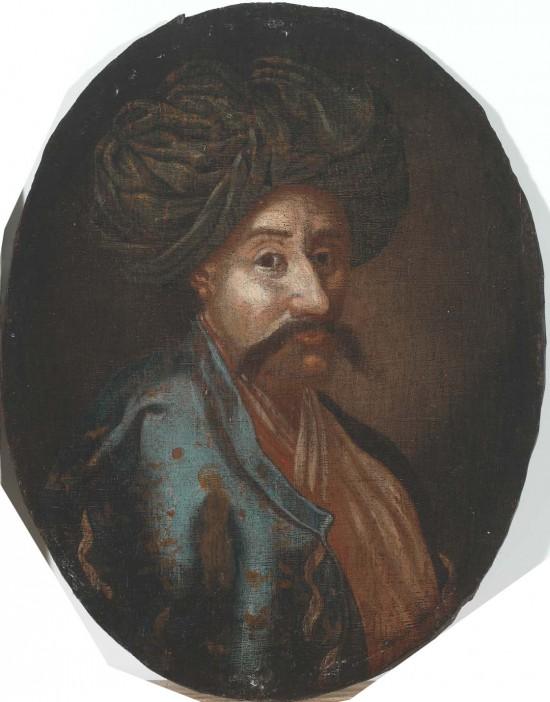 Portrety króla Jana III i Kara Mustafy_1.jpg