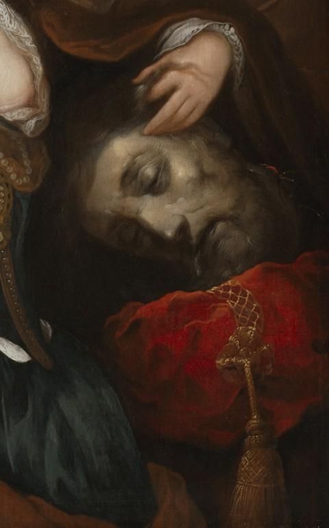 Judyta z głową Holofernesa_2.jpg