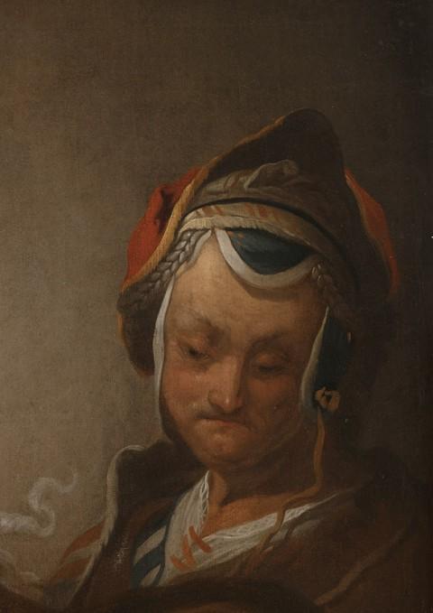Judyta z głową Holofernesa_3.jpg