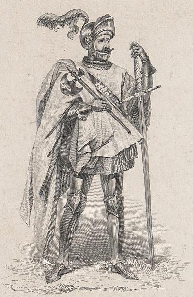 rycerz_A.Oleszczynski_1837-38_BN.jpg