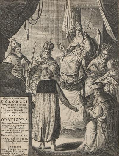 Jerzy Ossoliński u papieża Urbana VIII_BN.jpg