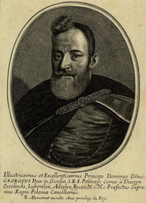 Jerzy Ossoliński_BN.jpg