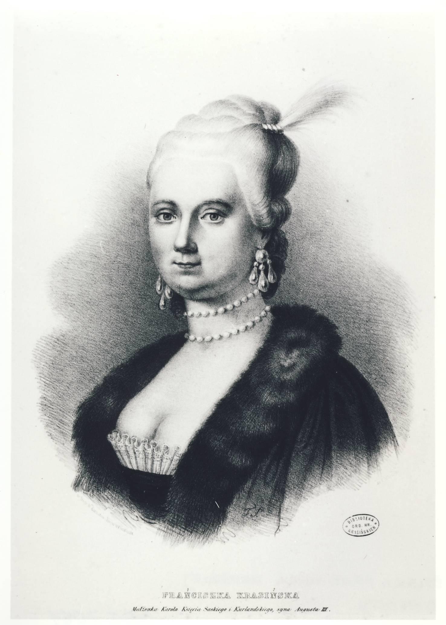 44_franciszka krasińska, polska prababka włoskiej dynastii.jpg