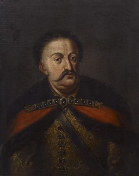 Portret króla Jana III.jpg