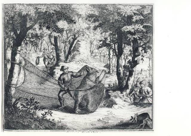 44_polowanie na niedźwiedzia_m.jpg