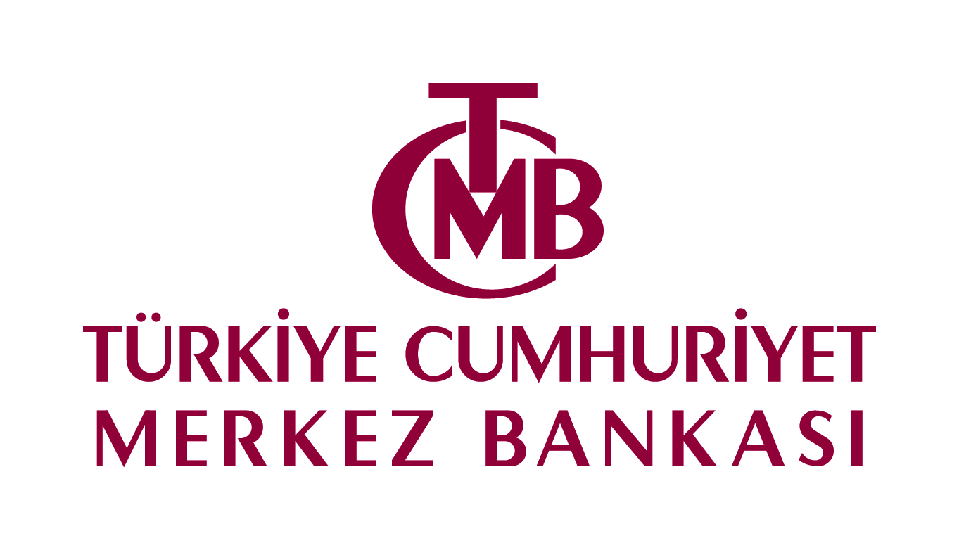 central bank in turkey The policy aims of the turkish central bank and prime minister erdogan are diverging, and the future of turkey's economy hangs in the balance.