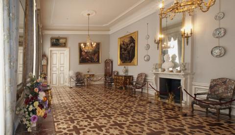 Salon Lubomirskiej.jpg