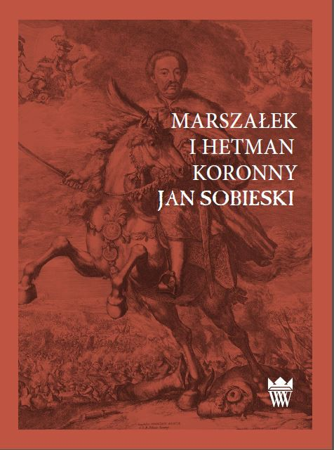 Marszałek_i_hetman_Sobieski_okładka.JPG