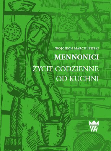 Marchlewski_Mennonici__okładka.JPG