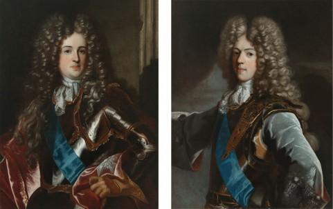 Portrety Aleksandra i Konstantego Sobieskich.jpg