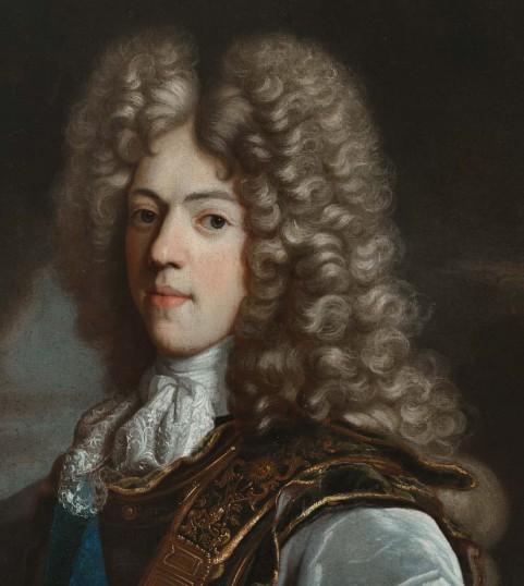 Portret Konstantego Sobieskiego.jpg