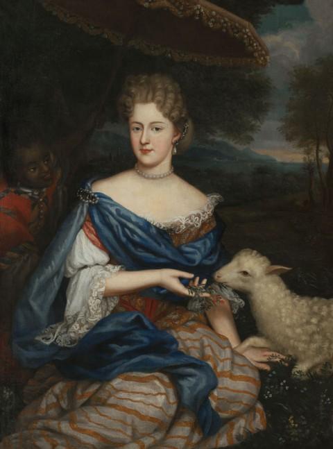 Portret Marii Karoliny księżnej de Bouillon_1.jpg