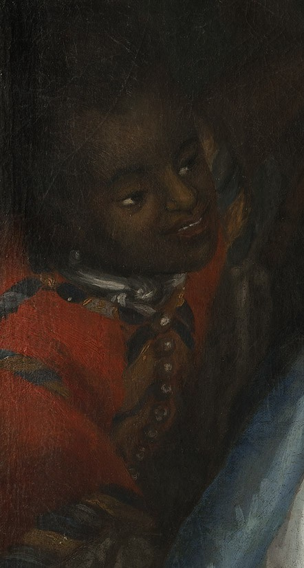 Portret Marii Karoliny księżnej de Bouillon_2.jpg