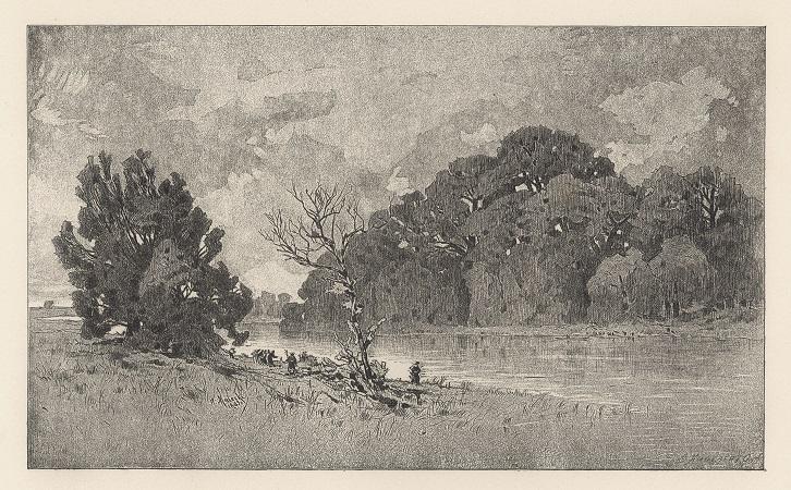 Park_w_Wilanowie_W.Malecki_1883.jpg