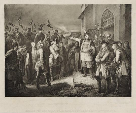 Sobieski_na_Kahlenbergu_J.N.Geiger_1868.jpg