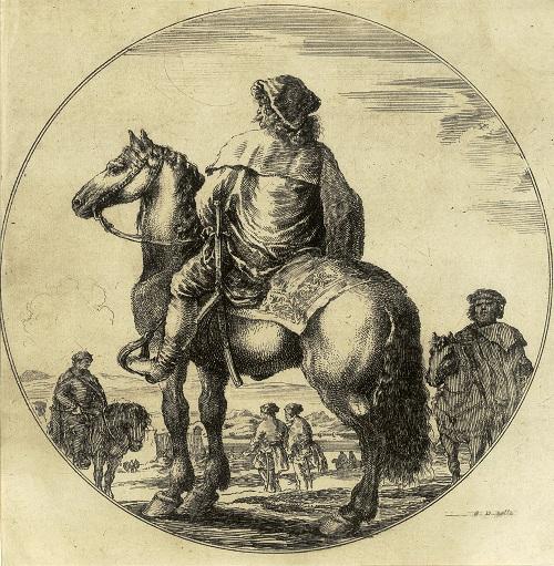 Jezdziec_wegierski_S.Della_Bella_ok.1660.jpg