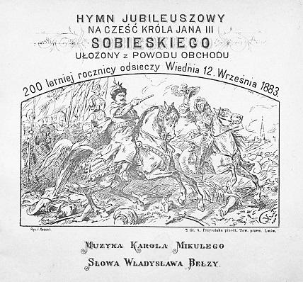 Hymn jubileuszowy 200-lecie Bełza Mikulski 1_wortal.jpg