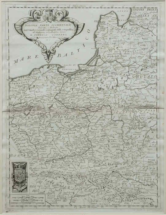 Mapa Rzeczypospolitej_2.jpg