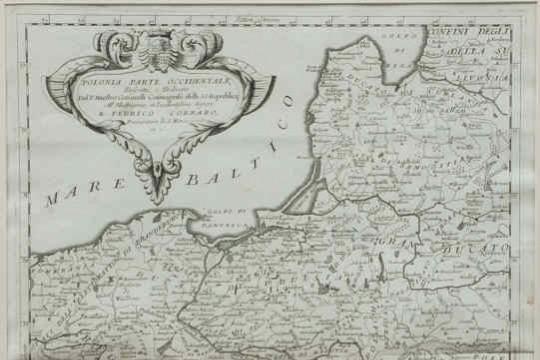 Poczta polska w oczach cudzoziemców