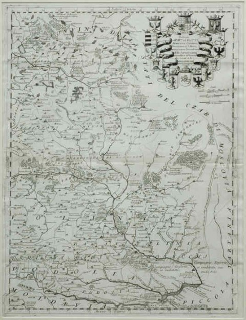 Mapa Rzeczypospolitej_3.jpg