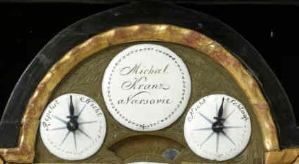 Zegar kominkowy_2.jpg