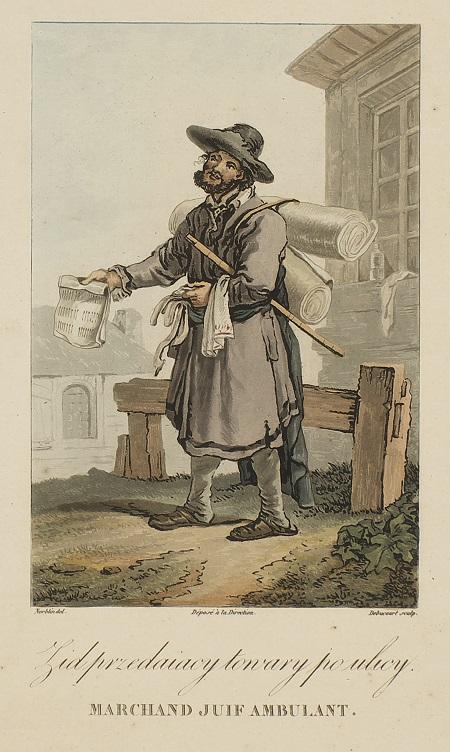 Zyd_sprzedajacy_towary_Ph.Debucourt_1817.jpg