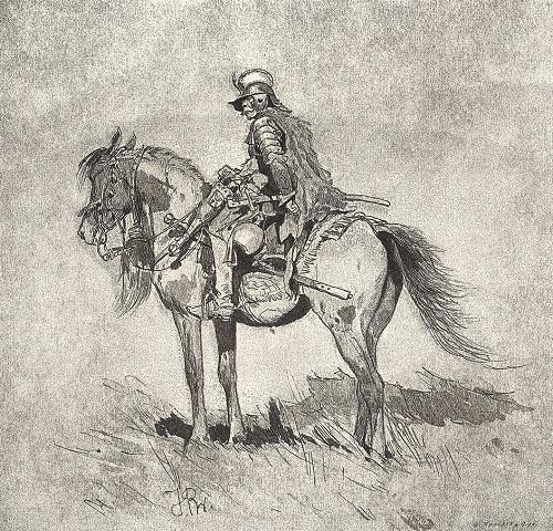 rotmistrz_choragwi_husarskiej_wg_J.Brandta_1883.jpg