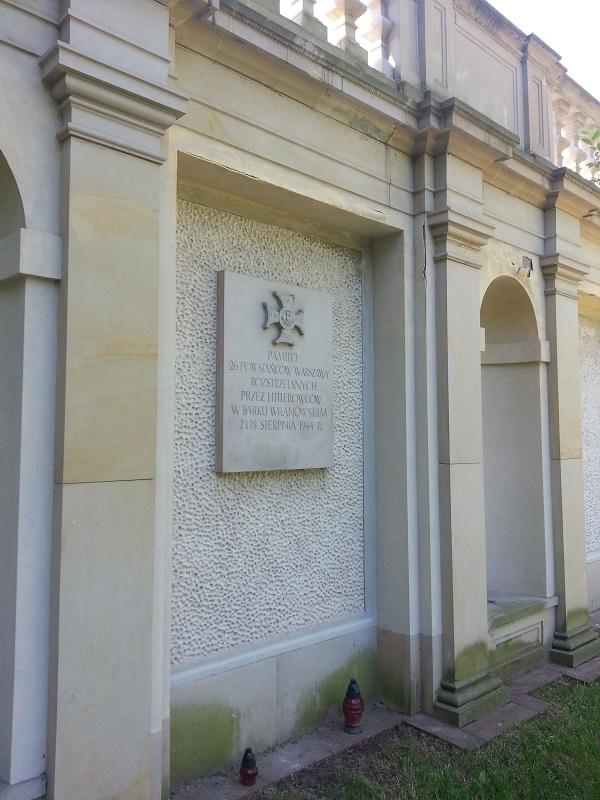 tablica powstanie warszawskie mur oporowy2.jpg