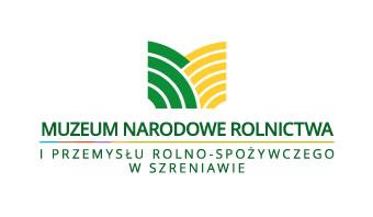 Muzeum Narodowe Rolnictwa i Przemysłu Rolno-Spożywczego