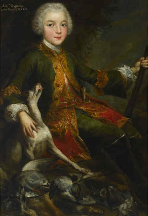 Portret Józefa Sapiehy .jpg