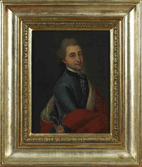 Portret Stanisława Augusta Poniatowskiego.jpg