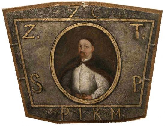 Portret trumienny Zygmunta Tarły.jpg