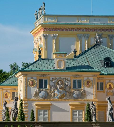 palac_elewacja_ogrodowa_polnocna_fot_w_holnicki.jpg