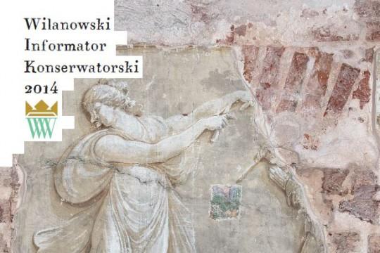 wilanowski_informator_konserwatorski_2014_okladka.JPG