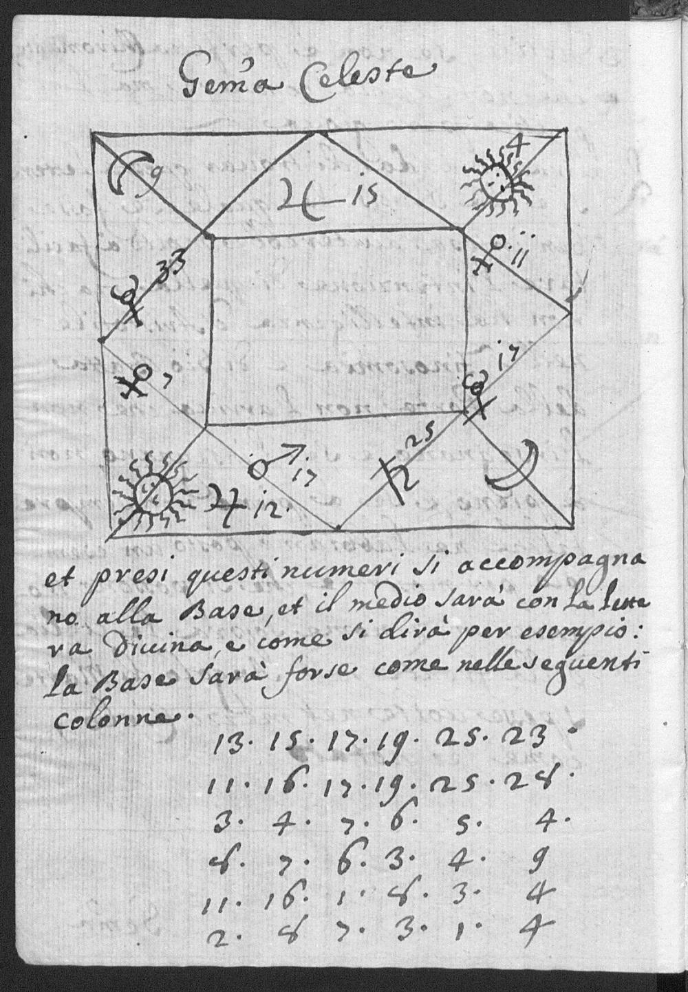 Księga kabał Marii Kazimiery 2.jpg