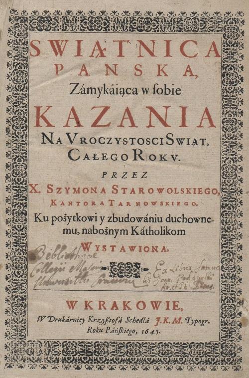 S.Starowolski_Świątnica_pańska_s.tyt_BN.jpg