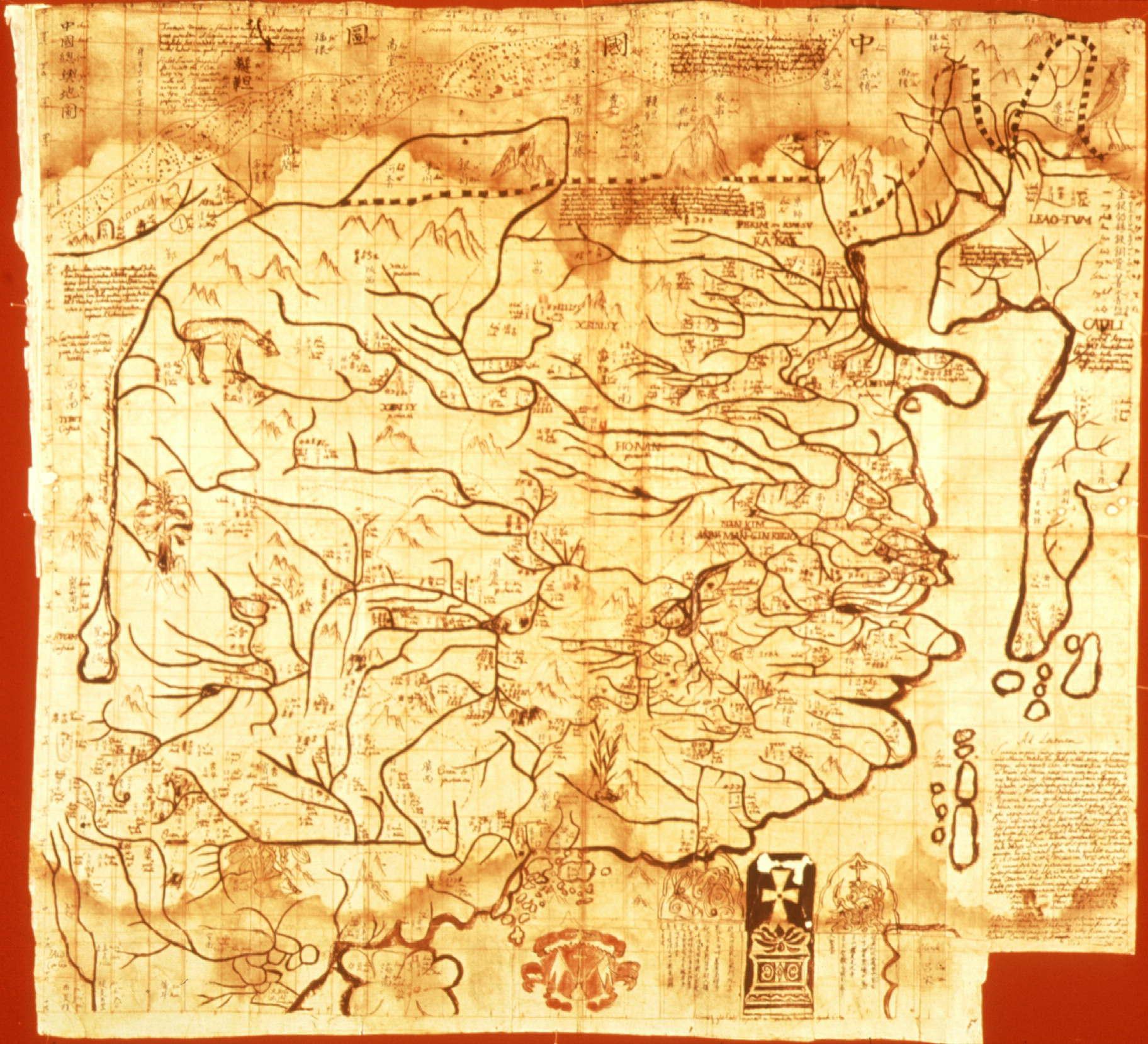 44_mapa chin boyma.jpg