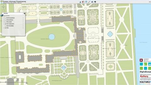 GIS_2014_1.jpg