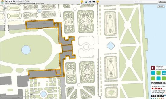 GIS_2014_2.jpg