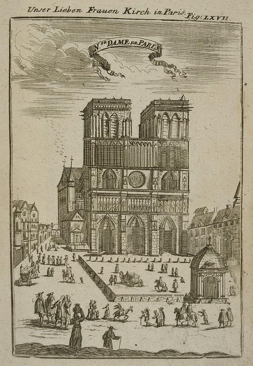 Katedra Notre Dame_Paryż_anonim_miedzior_niem_1685_1686_BN.jpg