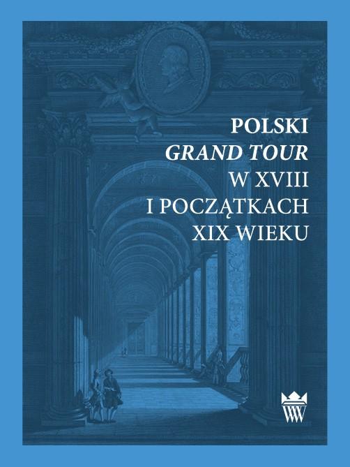 Polski_GrandTour_okladka_RGB_S.JPG