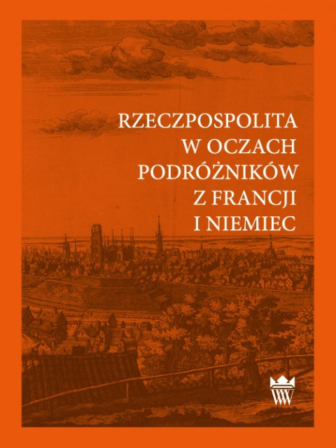 Rzeczpospolita_okladka_RGB_S.JPG