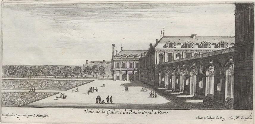 N.Perelle,I.Silvestre_Pałac_Królewski_Paryż_1681_BN.jpg