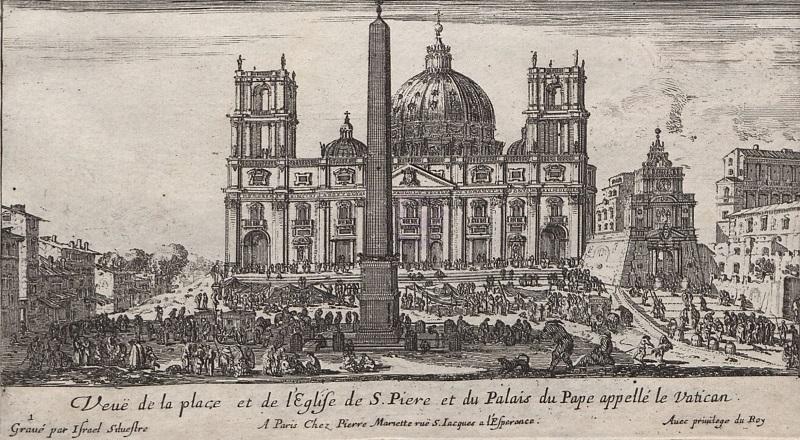 I.Silvestre_plac_św.Piotra_grafika_1638–1651_BN.jpg