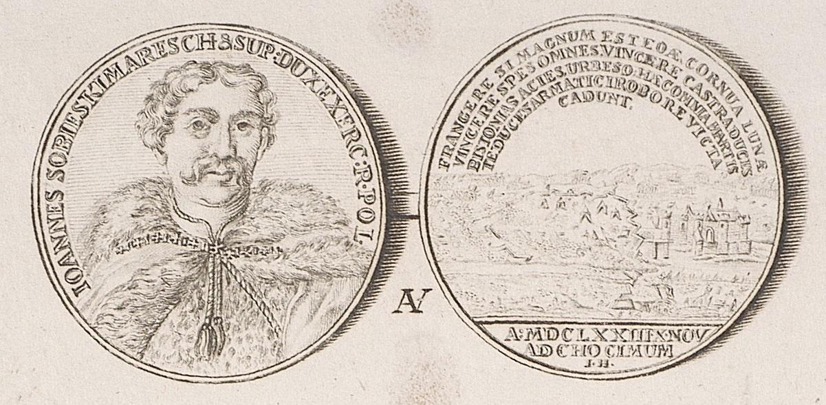 medal_Chocim.jpg