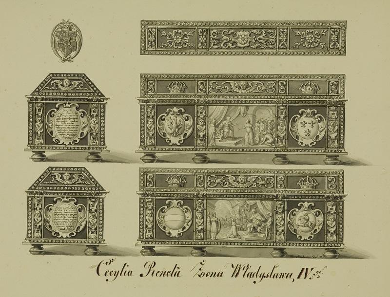 Sarkofag Cecylii Renaty_BN.jpg